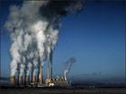 Loi relative à la transition énergétique pour la croissance verte : le FIR prend position sur le «scope III»