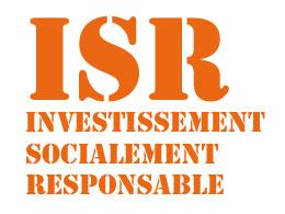 Enfin une nouvelle définition pour l'ISR !