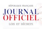 Reporting environnemental des entreprises : décret publié au JO le 21 août
