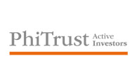 PhiTrust Active Investors
