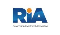Responsible Investment Association Canada