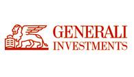 Generali Investments