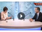 L'ISR peut-il être plus efficace ? Interview de Thierry Philipponnat – Le Revenu TV
