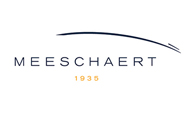 Meeschaert Asset Manager