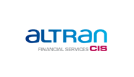 Altran CIS