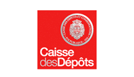 Caisse des Dpts