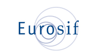 European Sustainable Investment Forum