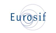 European Sustainable Investment Forum