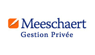 Meeschaert Gestion Prive