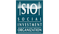 Social Investment Organization