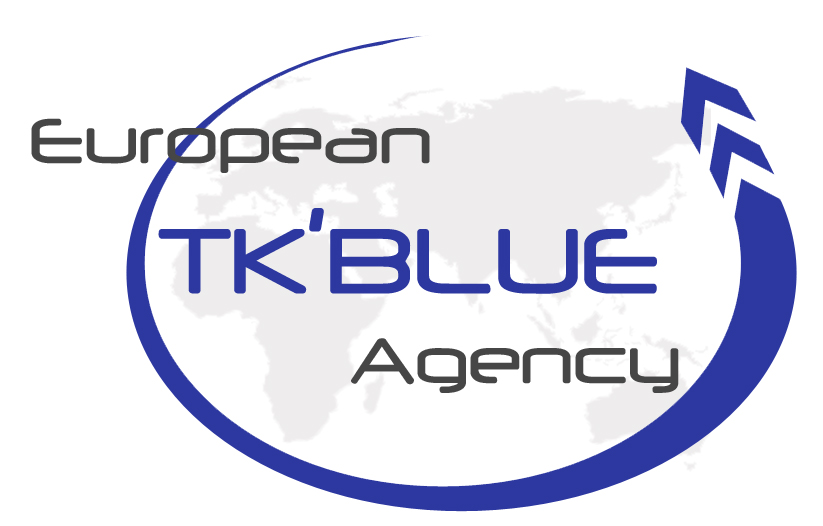 European TK&#8217;blue Agency
