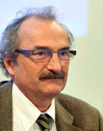 Jacques Ninet, Universitaire et consultant