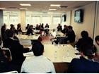 Partage d'expérience autour d'une bonne pratique ESG dans le secteur financier