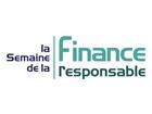 La Semaine de l'ISR devient la Semaine de la finance responsable