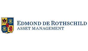 Edmond de Rothschild - AM