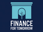 Le FIR, membre de l'initiative Finance for Tomorrow