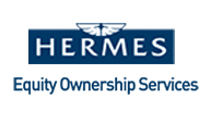 HERMES Equity Ownership Services Ltd.