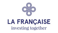 LA FRANÇAISE investing together