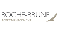 Roche-Brune Asset Management