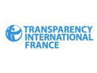 Adhésion croisée entre le FIR et Transparency International France
