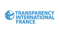 Transparency International France