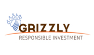 Grizzly Responsible Investment