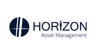 Horizon Asset Management