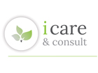 I Care & Consult rejoint le FIR