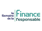 La Semaine de la Finance Responsable 2019