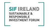 SIF Ireland – Sustainable and Responsible Investment Forum