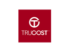Trucost rejoint le FIR