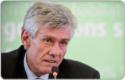 Bertrand Fournier, Président du FIR