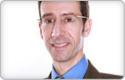 David Diamond, Allianz Global Investors, administrateur du FIR et de l'EITI