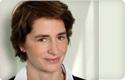 Estelle Mironesco, Directrice de Vigeo Rating et Secrétaire générale du FIR