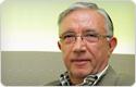 Jean Conan, membre du Comité Intersyndical de l'épargne salariale (CIES) et administrateur du FIR