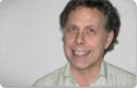 Martial Cozette, Directeur du Centre Français l'information sur les entreprises (CFIE)